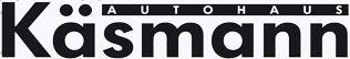 © APM AG   APM AG Der automobile Verbund   APM Partner Logo Käsmann