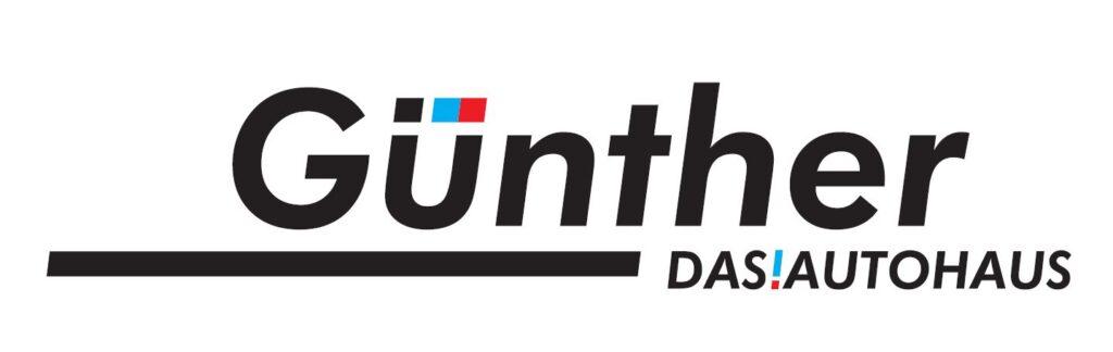 © APM AG | APM AG Der automobile Verbund | APM Partner Logo Günther