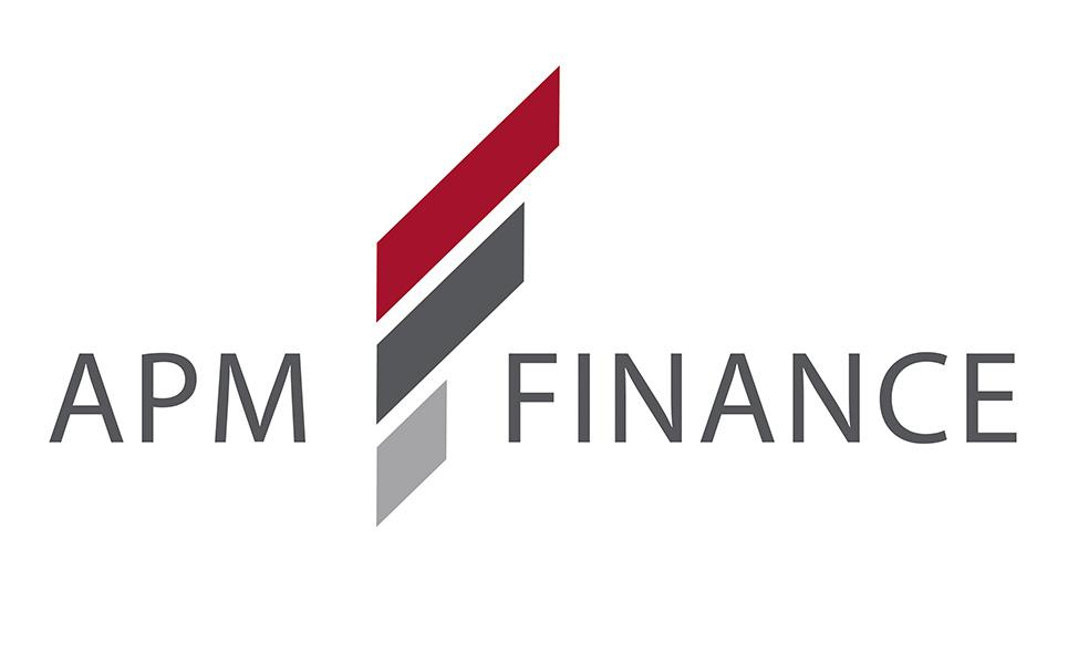 © APM AG | APM AG Die andere Perspektive | Autohaus Buchhaltung | APM Finance