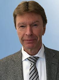 © APM AG | APM AG Die andere Perspektive | Prof. Dr. rer. pol. Walter Blancke, Vorsitzender des Aufsichtsrates